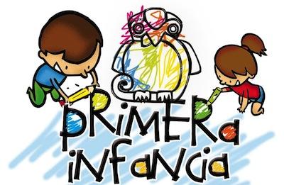 Curso-atencion-a-la-Primera-Infancia-
