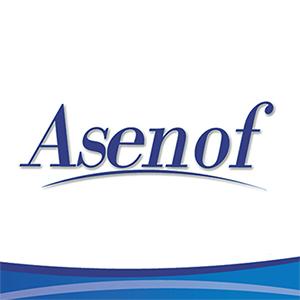 asenof