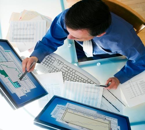 contabilidad financiera3