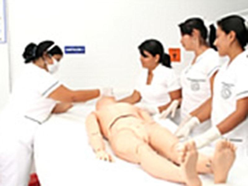 enfermeras-01